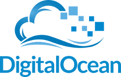 Powered By Digital Ocean