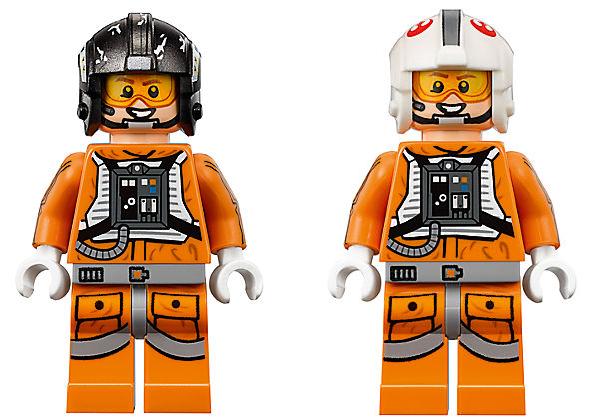 LEGO Snow Speeder 75144 – Retiring Soon – LEGOSHEATINGUP COM